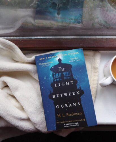 The Light Between Oceans Book Review